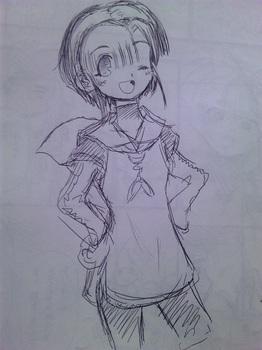 あゆむ後期ラフ1.jpg